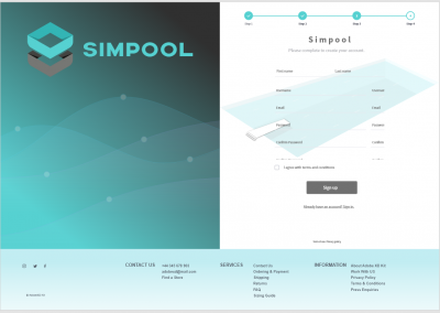 Simpool_prototype2