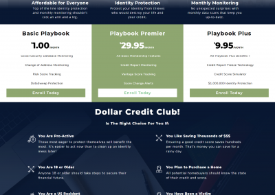 screencapture-dollarcreditclub-plans-pricing-2018-08-26-01_51_29 (1)